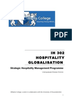 IH 302 - Hospitality Global is at Ion (1)