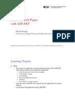 06-asp-net