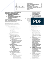 2011-07-PD-Dermatology