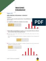 U15 Distribuciones de Probabilidad