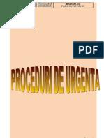 Aeroclubul Romaniei Manualul Parasutistului Vol. 1