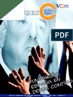 Voces Contra El Terrorismo 05 - Marzo 2006