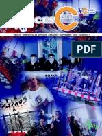 Voces Contra El Terrorismo 07 - Septiembre 2006