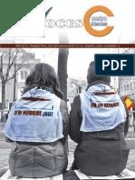 Voces Contra El Terrorismo 12