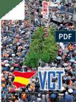 Voces Contra El Terrorismo 24