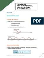 U05 Funciones Trigonometricas y Logaritmicas