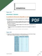 U08 Estadistica
