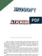 Aula Access