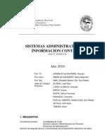 Sistemas Adm Inform Contab Cpn 100306