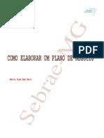 ManualPlanoNegocio2