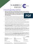 Latin America Focus - Venezuela Dollar Drought (Feb 10)-2