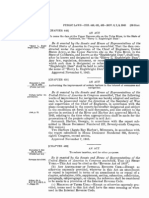 Revenue Act of 1945 (PL_79-214)
