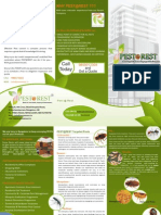 Backup of Pest@Rest