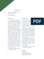 Eduardo Pellejero, Borges y la politica de la expresión (In. Eidos, nº8)