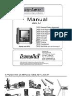 Dseries Manual Eng