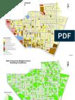 APC NCNA Map Packet