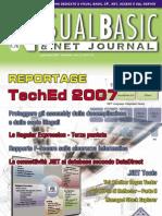 v2007 04 vbj76