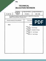 IO-360-2LA_Parts(PC-306-12)