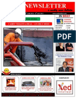 Xed Marketing Newsletter June 30-July6