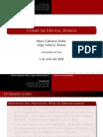curso_drupal6_marysalento