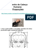 Estudos_de_Cabeças-Proporções