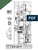 D-01 PISO 1