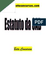 EstatutoOAB