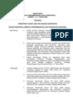 1. Perlem 11a_2008 & Lampiran (170 Hal.)