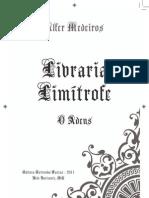 Livraria Limitrofe