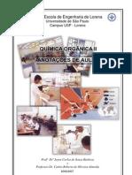 Organica2_Capas_2006