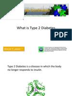 M5_L7_T2Diabetes