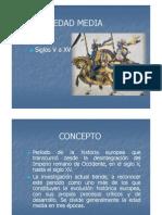 2edad Media (1)