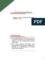 Analisis-Estructurado-Moderno