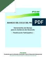 pcmpp.es