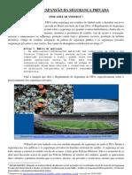 Copa Documento Analise de Riscos