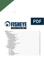 FISHEYE-2-3-20100729-PDF