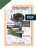 Silvicultura Apostila Completa 2007