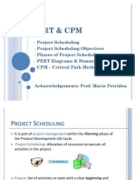 Pert and Cpm_new
