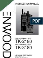 TK-2180-3180(K)-English_10