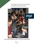 Social Innovation and Dialogue_BildeLogo