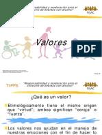 10_Valores