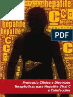 Protocolo Heptitec Final