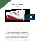 Rogastril