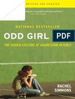 Odd Girl Out, Revised & Updated