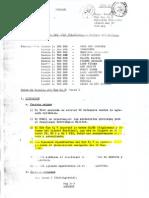 Comando V Cuerpo de Ejercito Parte 3