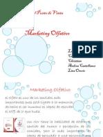 Marketing Olfativo[1]