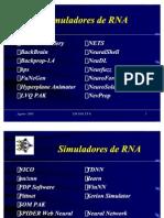 simuladoresderna-090921234610-phpapp02