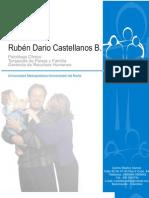 PORTAFOLIO DE SERVICIOS DR. RUBEN CASTELLANOS