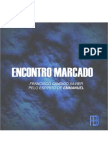Chico_Xavier_-_Encontro_Marcado