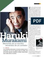 haruki